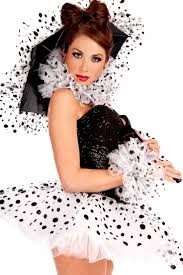 cruella deville costume spirit halloween 18 best cruella deville costume images on pinterest costumes