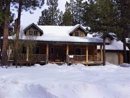 abe u0027s cool cabin beautiful log style homeaway fox farm