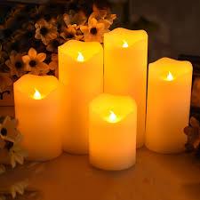 halloween candlestick holders popular different candles buy cheap different candles lots from