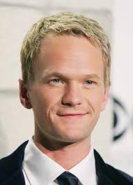 blonde male celebrities hairstyles medium length men short celebrity hairstyles for men lbxfwk