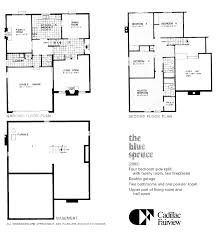 double pitched roof house plans arts simple corglife