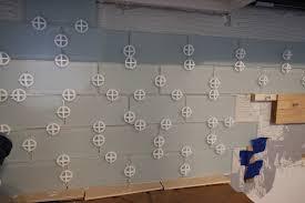 How To Choose A Kitchen Backsplash How To Hang A Tile Bar Glass Subway Tile Kitchen Backsplash
