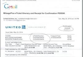 united airlines check in baggage fee air canada baggage receipt tun air canada extra baggage receipt