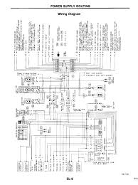 nissan 200sx wiring diagram 2000 ford f550 fuse diagram radiant