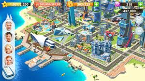 little big city 2 android apps on google play