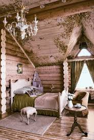 30 best kids bedroom ideas images on pinterest home projects