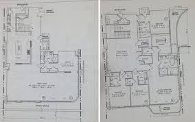 zaha hadid u0027s condos to start at 4 6m with 35m penthouse curbed ny