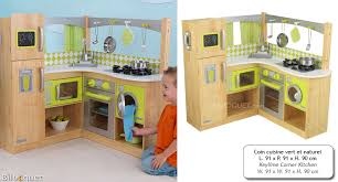 cuisine kidcraft keylime corner kitchen limited edition kidkraft kitchen kidkraft
