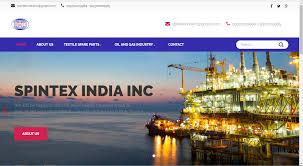 delhi website design company u0026 digital marketing agency mvs