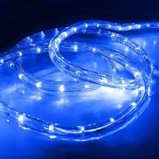 cool led rope lights 1 led rope light battery led rope lights home