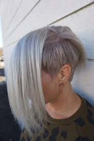 Hair Extensions In Costa Mesa by 9 Best Cooperative Salon Hairspiration Images On Pinterest