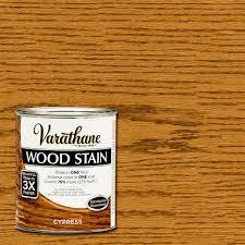 paprika cherrywood golden pecan early american wood cypress