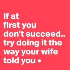wedding quotes speech wedding speech quotes also top best wedding toast quotes worth