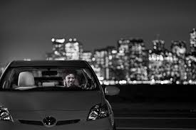 uber and toyota confirm strategic investment and auto leasing deal