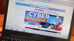 usa today 10 best black friday tv deals cyber monday smashes online sales record