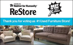 best black friday car deals 2017 asheville nc restore asheville area habitat for humanity