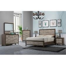 full size white bedroom sets bedroom sets in all sizes and styles rc willey furniture store