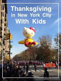 how to enjoy the macys thanksgiving day parade thanksgiving