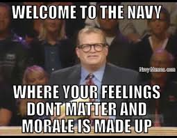 Navy Memes - welcome to the navy navy memes clean mandatory fun