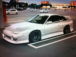 nissan 240sx s13 jdm s13 disco fever 33 page 6