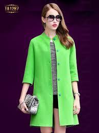 Nhá ¯ng chiếc áo khoác đẹp nhất kh´ng nªn bá  qua