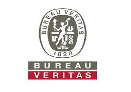 bureau veritas wiki bureau veritas wiki 28 images veritas logo imgkid com the image