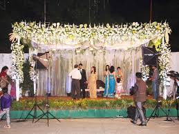 weddings at parsi gymkhana dadar jess ideas