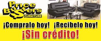 Price Busters Furniture Store by Tiendas De Muebles De Descuento En Maryland