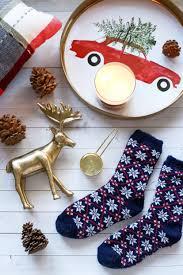 Target Christmas Decor Target Christmas Decorations Under 20 Poor Little It