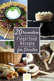 best 25 party buffet ideas on pinterest cheese party trays