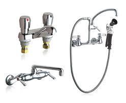 Chicago Faucet Co Chicago Faucet Shoppe Commercial Residential Taps U0026 Parts