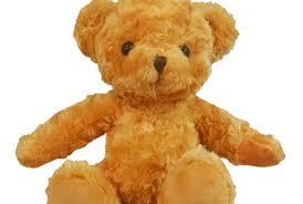 the world u0027s most annoying teddy bear won u0027t stop singing until you