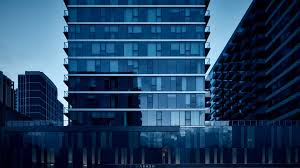 chicago luxury real estate developer cmk companies