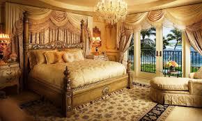 High End Bedding Luxury Comforter Sets King Design Novalinea Bagni Interior