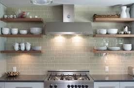 kitchenshelves com 20 contemporary floating shelves in the kitchen home design lover