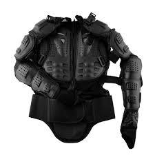 motocross gear for cheap online get cheap black motocross gear aliexpress com alibaba group