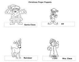 135 best holidays super teacher worksheets images on pinterest