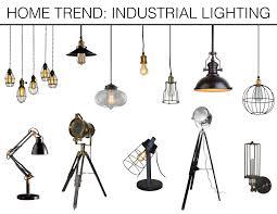 Modern Lights For Bathroom by Modern Industrial Lighting For Bathroom Useful Reviews Of