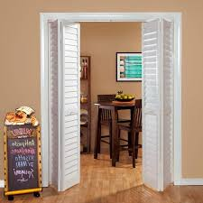 interior louvered doors home depot you may take a look to the louvered bifold doors lowes to the