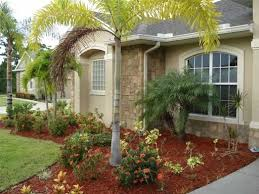 House Landscaping 7 Best House Images On Pinterest Mobile Home Landscaping