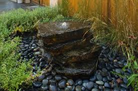 download natural stone water features for the garden solidaria