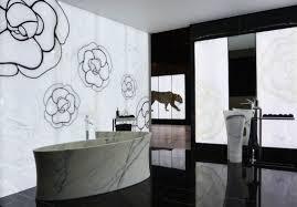 free standing bathtub oval marble nova mgm
