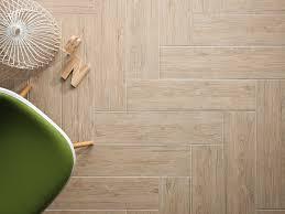 piastrelle marazzi effetto legno gres porcellanato effetto legno cerca con pavimenti