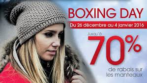 sicily clothing boxing day 2015 flyer top crop jpg