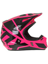 cheap kids motocross helmets fox pink 2017 v1 race kids mx helmet fox freestylextreme