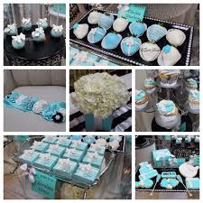 Tiffany Blue Baby Shower Cake - 701 best cumpleaños de tiffany images on pinterest baby shower