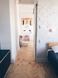 atari metcalf u0027s 32sqm micro apartment renovation potts point