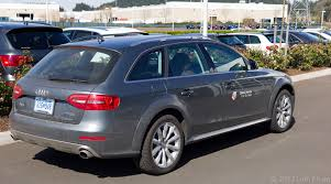 audi a4 allroad 2013 price my sneak peek and test drive of the a4 allroad quattro audi