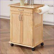 roll around kitchen island kitchen room roll around cart 12 inch wide for brilliant home 60