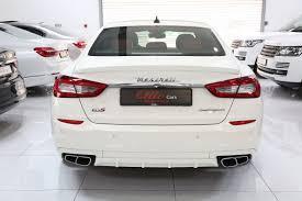 maserati quattroporte 2015 white maserati quattroporte gts 2015 the elite cars for brand new and